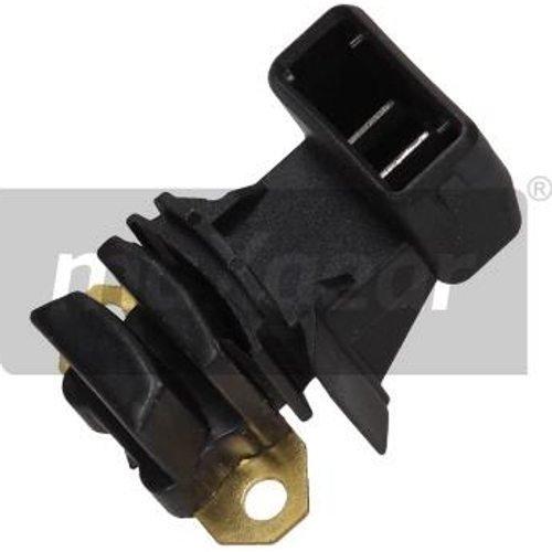 Preisvergleich Produktbild Quality Parts Sensor Zündimpuls (KOSTKA) 406223 by Italy Motors