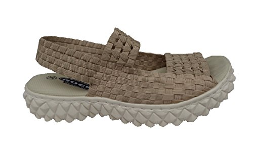 rock-spring-tropicana-women-insole-in-memory-foam-beige-7
