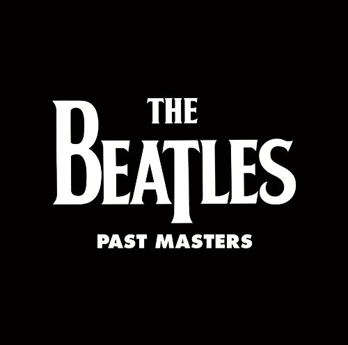 Past Masters (Volumes 1 & 2)