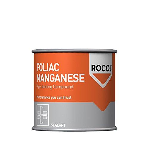 rocol-30042-400g-steamseal-sealant-by-rocol