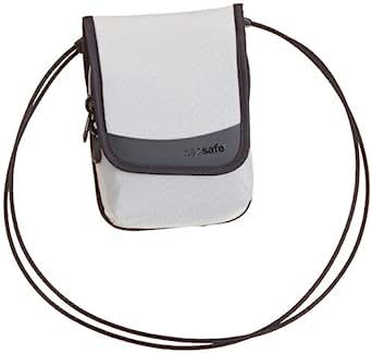 Pacsafe PouchSafe 125 Antidiebstahl-Brustbeutel