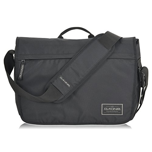 dakine-messenger-bag-hudson-20-liters-black