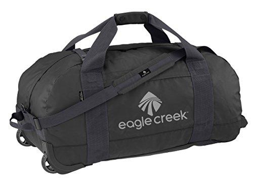 eagle-creek-no-matter-what-flashpoint-rolling-l-noir-sac-de-voyage