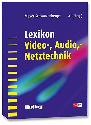 Lexikon Video-...