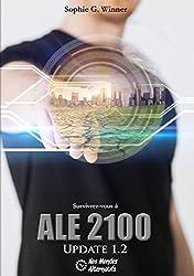 ALE 2100, update 1.2 (ALE 2100 updates t. 2)
