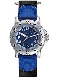 Esprit Jungen-Armbanduhr ES906694001