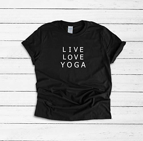 2d811eb4a2 Yoga sports fashions le meilleur prix dans Amazon SaveMoney.es