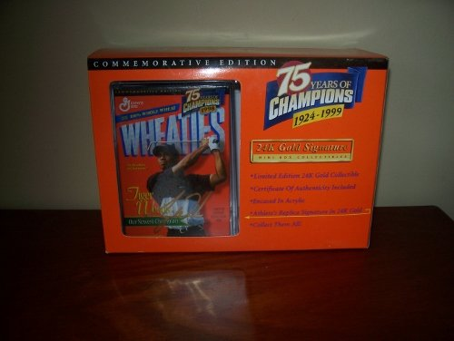 tiger-woods-wheaties-75h-anniversary-miniature-collectible-by-wheaties