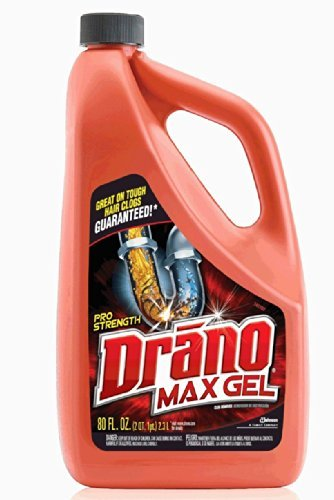 drano-max-gel-clog-remover-80-ounces-case-of-6-by-drano