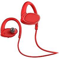 Auricolari Bluetooth senza fili Cuffie sportive da nuoto complete  impermeabili per iPhone Huawei PC af0ffe25a0a1