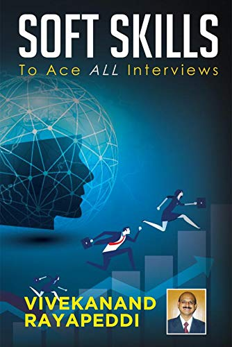 Soft Skills : To Ace All Interviews