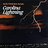 Carolina Lightning by Southern Rail