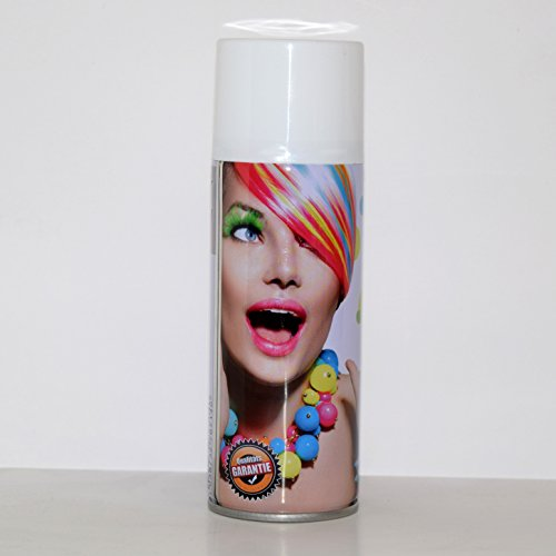 140-haarspray-en-7-verscolores-spray-colour-color-colores-carnaval-250-ml