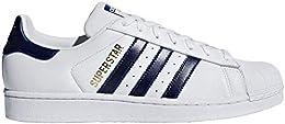 scarpe adidas superstar uomo