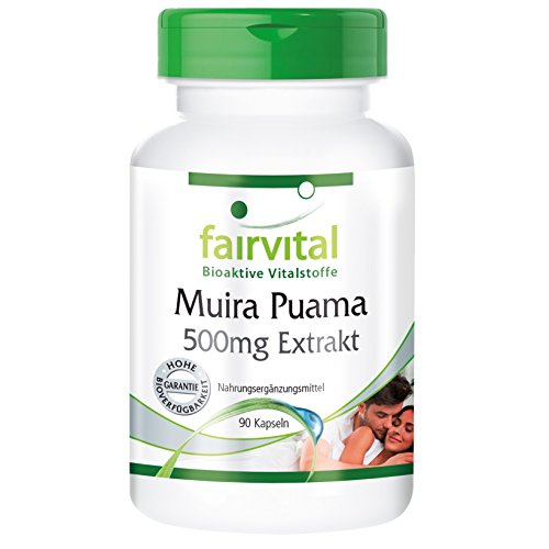 fairvital-muira-puama-potency-wood-101-extract-500mg-from-5g-muira-puama-90-capsules