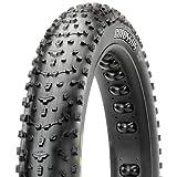MSC Bikes MSC 34126480KV - Cubierto de Ciclismo, 26 x 4.8