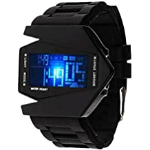 Reloj - LightInTheBox - Para - 93517