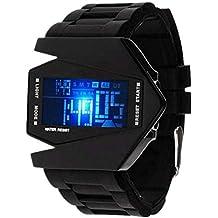 Reloj - LightInTheBox - Para - 93517