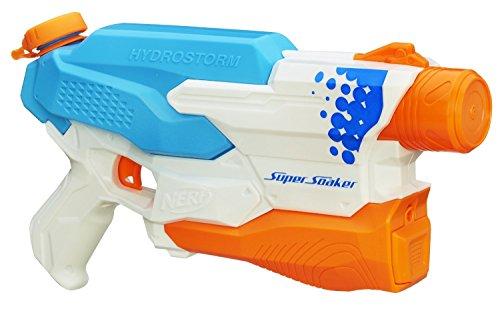 nerf-super-soaker-hydrostorm-blaster-pistola-de-agua