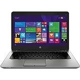 (Renewed) HP Intel 5th Gen Core i5 5300U 14-Inch (35.56 cms) 1366x768 Laptop (8 GB/500 GB HDD/Windows 10/MS Office 2019 /Inte