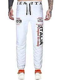 4a58e4e0ce5b KPPONG 2018 Männer Casual Jogger Dance Sportwear Baggy Harem Hose  Reißverschluss