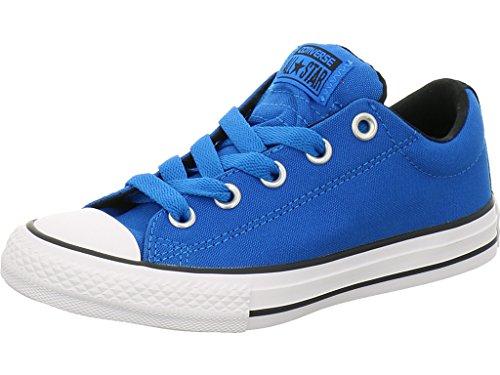 Converse Leinensneaker Größe 31 - Größe Converse Schuhe Mädchen 13