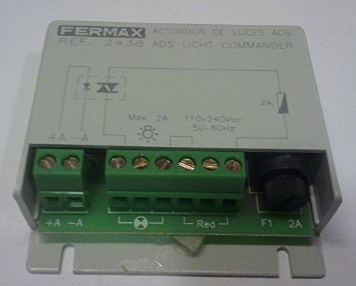fermax-vds-activateur-de-lumiere-et-sonnette-2438