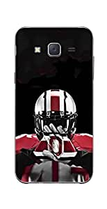 Insane Samsung Galaxy J5 2016 back cover -Premium Designer Case and Covers for Samsung Galaxy J5 2016