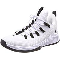 Nike Men's Jordan Ultra Fly 2 Low Basketball Shoes