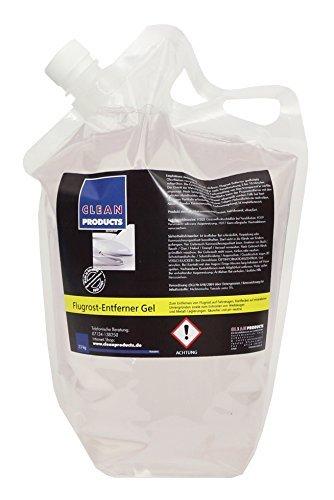 cleanproducts-removedor-de-moho-gel-25-kg-a-quitar-de-moho-en-los-vehiculos-cochecamionbuscolgantema