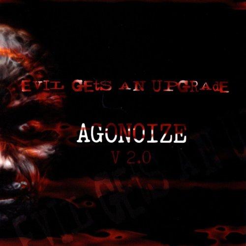 v 2.0 evil gets an upgrade