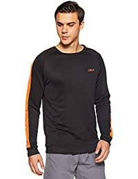 RJCo Men's Sweatshirt