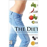 The Diet: Nutrition is 90% of it. Exercise is the other 50%! (English Edition)