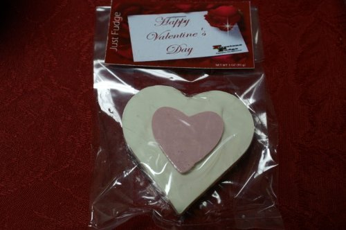 all-natural-chocolate-fudge-heart-2-pack-great-gift-for-valentine-anniver