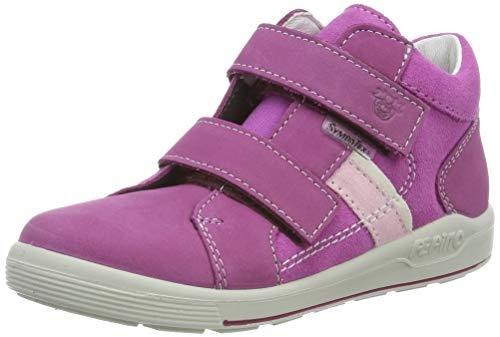 f Hohe Sneaker, Pink (Candy 341), 26 EU ()