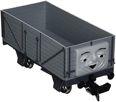 BachFemmen Williams BAC98001 G Thomas Troublesome Truck n - - - 1 | L'apparence élégante