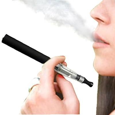 Ego-T Aquasmoke Ce4 Clearomizer e-Zigarette / E shisha in verschiedenen Farben von Aquasmoke