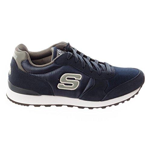 punti vendita scarpe skechers