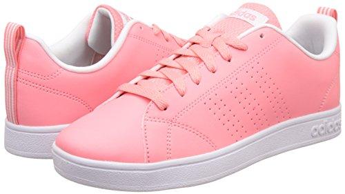release date: 2c4ff 47740 adidas - Advantage Clean Vs W, Scarpe Sportive Donna. Visualizza le immagini