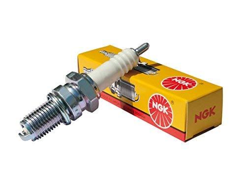 NGK BM6A - Candela di accensione per minimoto