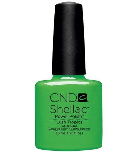 cnd-shellac-smalto-gel-uv-73ml-lush-tropics-paradise-collection-2014