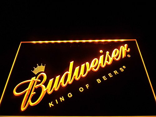 budweiser-led-caracteres-publicidad-neon-cartel-gleb
