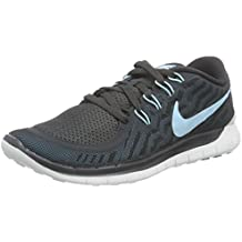 cheap for discount 59618 7172d Nike Wmns Free 5.0 - Scarpe sportive Donna
