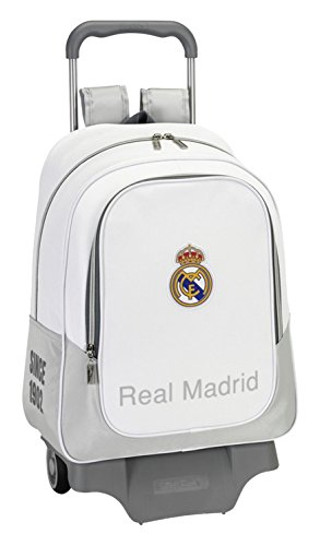 real-madrid-fc-zaino-con-ruote