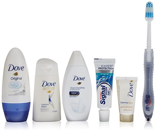dove-neceser-de-viaje-con-7-piezas-1-pack
