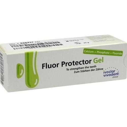 fluor-protector-gel-20-g