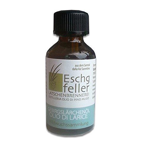 olio-essenziale-larice-20ml
