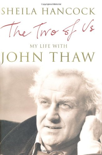 two-of-us-my-life-with-john-thaw