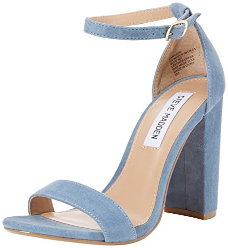 steven-by-steve-madden-damen-carrson-sandal-blue-blue-39-eu