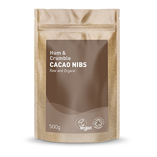 hum-and-crumble-cacao-nibs-500g-raw-and-organic